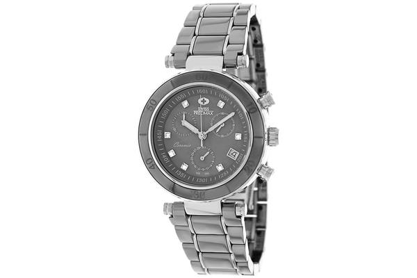 Swiss Precimax Women's Sophie Ceramic Elite (SP13165)