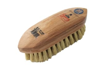 Equerry Mexican Fibre Water Brush (May Vary)