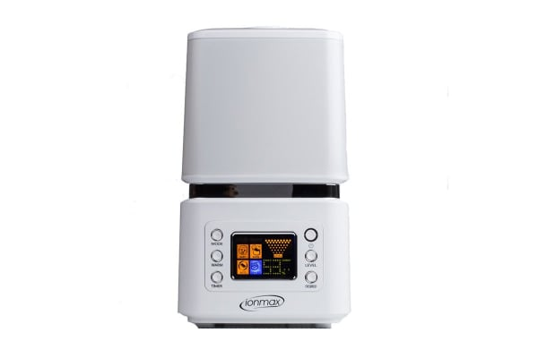 Andatech Ionmax ION90 Humidifier