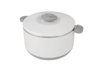 Pyrolux Pyrotherm Insulated Food Warmer-2 Litre (16cm Diameter)