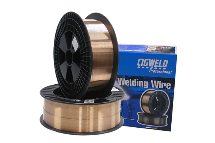 1.2mm precision are welding wire 15kg