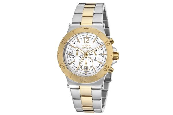 Invicta Men's Specialty (INVICTA-14856)