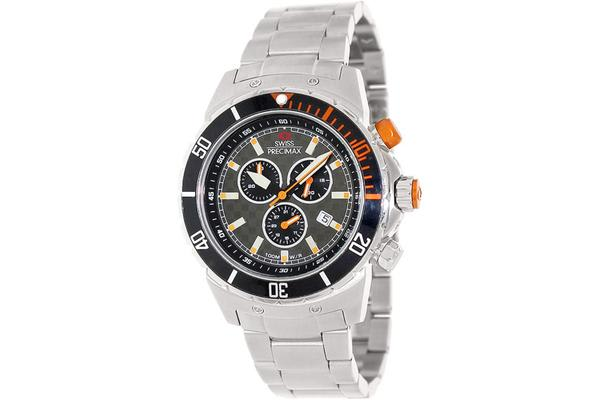 Swiss Precimax Men's Pursuit Pro (SP13292)
