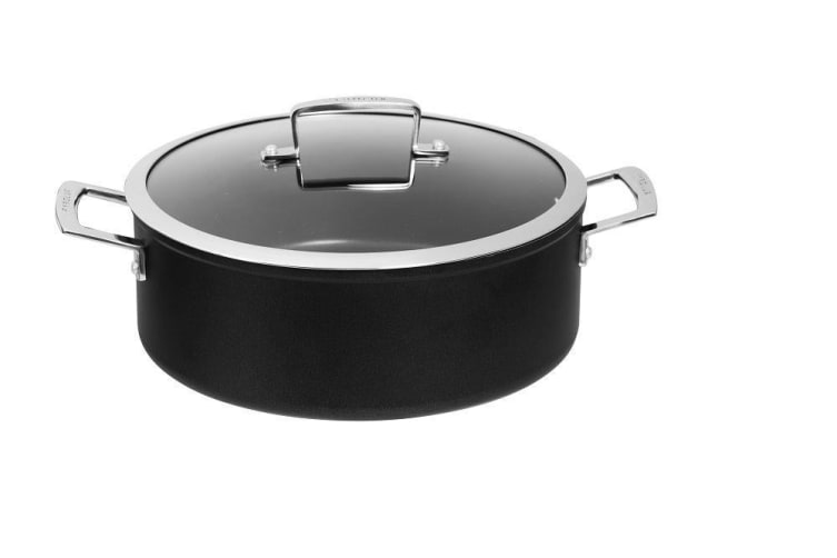 Pyrolux Ignite Casserole with Lid 28x10cm