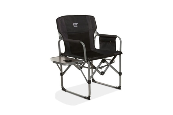 Explore Planet Earth Speedy Directors Chair