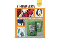 Stained Glass - 20 Great Weekend Projects