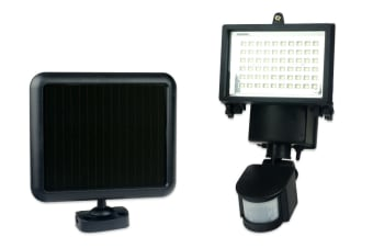 Kogan Solar Motion Sensor LED Light