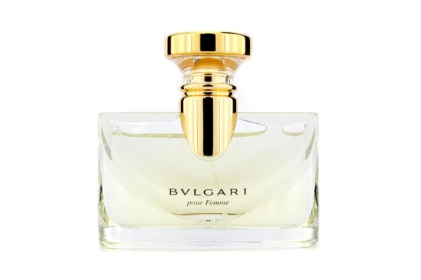 Bvlgari Eau De Parfum Spray (50ml/1.7oz)