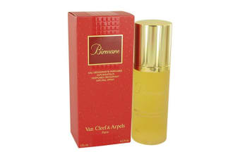 Van Cleef & Arpels Birmane Deodorant 125ml (L) SP