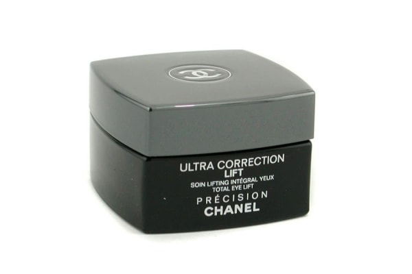 Chanel Ultra Correction Lift Total Eye Lift (15ml/0.5oz)