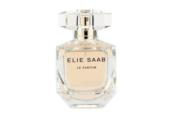 Elie Saab Le Parfum Eau De Parfum Spray (50ml/1.6oz)