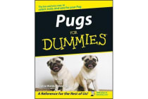 Pugs for Dummies