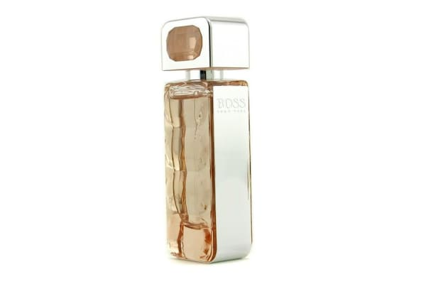 Hugo Boss Boss Orange Sunset Eau De Toilette Spray (30ml/1oz)