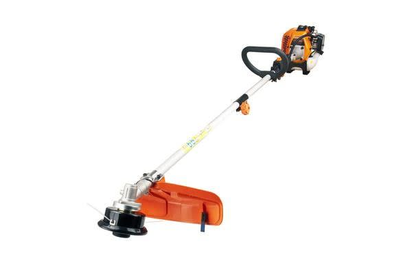 26cc 2 Stroke Engine Whipper Snipper + 1 Blade