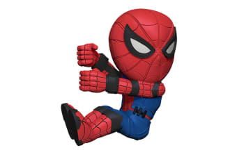 """Spider-Man Homecoming 2"""" Scalers"""
