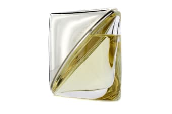 Calvin Klein Reveal EDP Spray 100ml/3.4oz