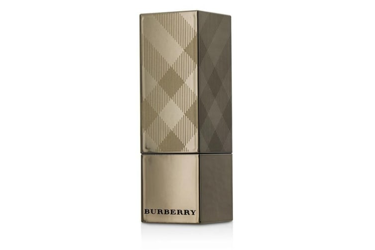 Burberry Kisses Hydrating Lip Colour - # No. 105 Poppy Red 3.3g