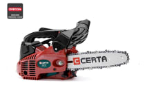 "Certa 25cc 10"" Chainsaw"