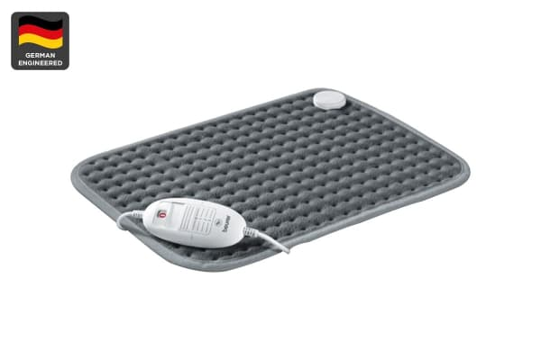 Beurer Personal Heating Pad (HKSE)