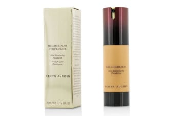 Kevyn Aucoin The Etherealist Skin Illuminating Foundation - Medium EF 09 28ml