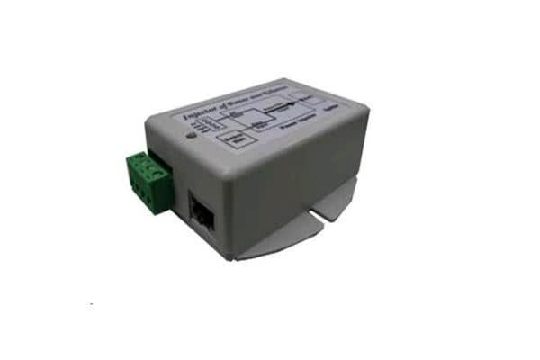 Tycon Systems TP-DCDC-1224 Tycon 9-36VDC In