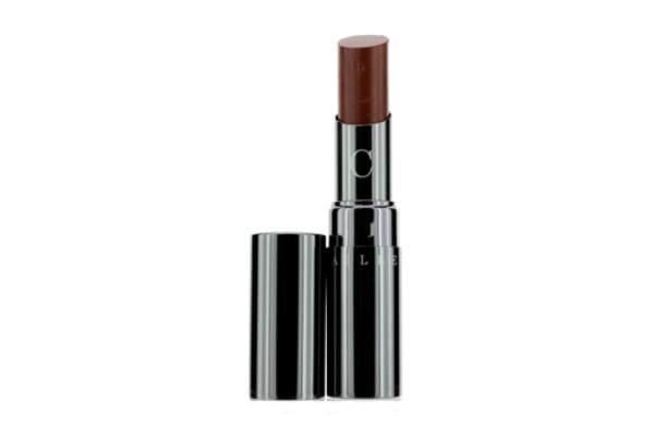 Chantecaille Lip Chic - Isis (2g/0.07oz)