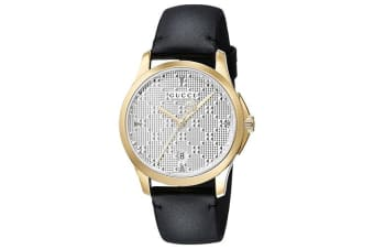 Gucci Men's G-Timeless