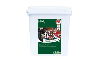 NAF Superflex 5 Star Horse Joint Supplement (May Vary)