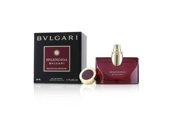 Bvlgari Splendida Magnolia Sensuel EDP Spray 50ml/1.7oz