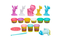Play Doh My Little Pony Create-a-Pony