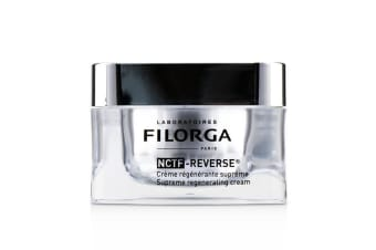 Filorga NCEF-Reverse Supreme Multi-Correction Cream 50ml/1.69oz