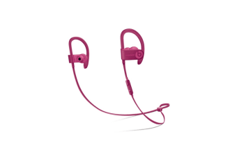 Beats Powerbeats3 Neighbourhood Collection (Brick Red)