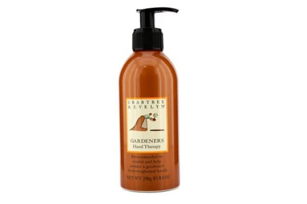 Crabtree & Evelyn Gardeners Hand Therapy (250g/8.8oz)