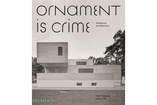 ot post modernist modernist Modernism criticizes post-modernism: what of it this another one of them at worst, it is a modernist criticism of postmodernism.