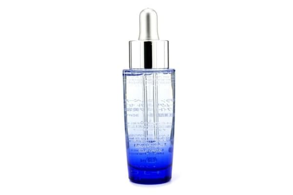 Lancome Blanc Expert Derm-Crystal Crystal Brightness Activating Essence (30ml/1oz)
