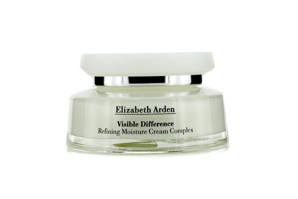 Elizabeth Arden Visible Difference Refining Moisture Cream Complex (100ml/3.4oz)