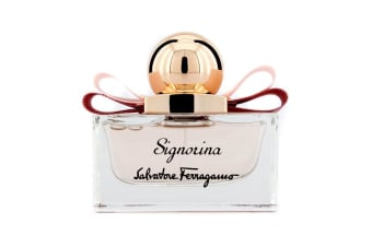 Salvatore Ferragamo Signorina EDP Spray 30ml/1oz
