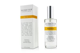 Demeter Beeswax Cologne Spray 120ml/4oz