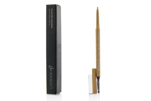 Glo Skin Beauty Precise Micro Browliner - # Blonde 0.09g/0.003oz