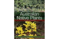 Australian Native Plants - The Kings Park Experience