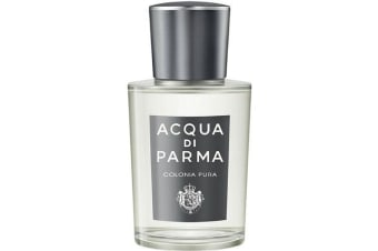 Colonia Pura for Unisex EDC 100ml