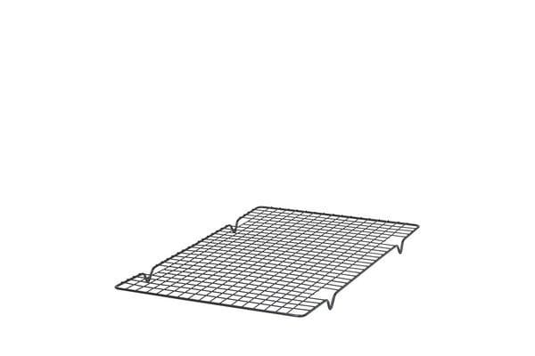 Baker's Secret Non Stick Cooling Rack 36.5x51cm