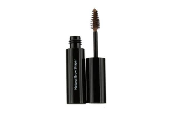 Bobbi Brown Natural Brow Shaper & Hair Touch Up - #06 Rich Brown (4.2ml/0.14oz)