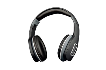 Sansai Bluetooth Headphones (IPH-288BT)