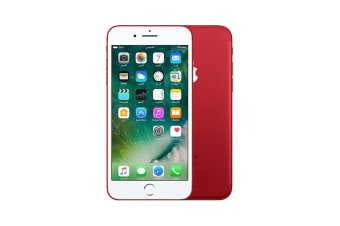 Apple iPhone 7 Plus 256GB Red (As New)