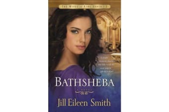 Bathsheba - A Novel