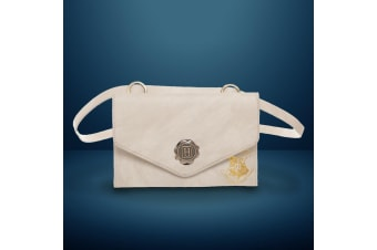 Harry Potter Hogwarts Letter Envelope Belt Bag | Wizarding World™