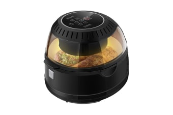 Healthy Choice 13 Litre Digital Air Fryer