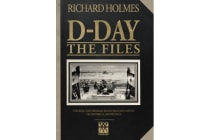 D-Day - The Files
