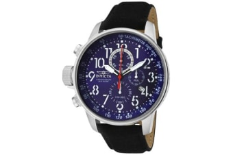 Invicta Men's I-Force (1513)